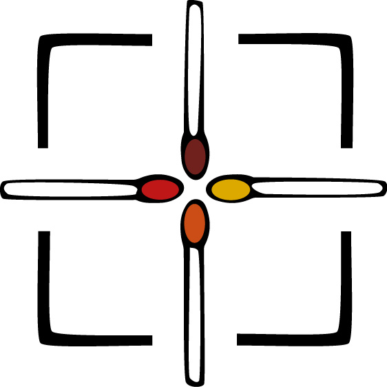 aboitedallumettes-agence-paris-communication-outofthebox-marketing-france-logo-branding-événementiel-stratégie-conseil-allumettes-boîte-lbda-feudecamp-allumette-équipe-idées-idée-laboratoire-laboratoiredidées-clients-campagne-360-contenu-personnalisé-accompagnement-infographie-intelligence-créative-intelligencecréative-créativité-création-inbound-inboundmarketing-consumercentric-centric-consumer