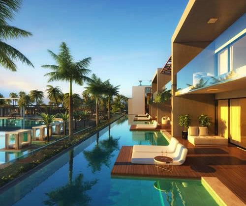 laboitedallulettes-Carmel-charm-Resort_03