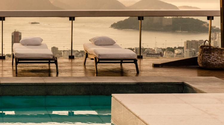 laboitedallumettes-hotel-vila-santa-teresa-ouverture