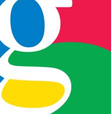 laboitedallumettes_google_favicon_favorite_icon_web_design