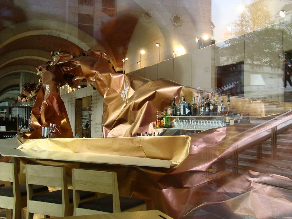 laboitedallumettes-bruxelles-jat-carte-map-ville-architecture-belgique-restaurant-kwint