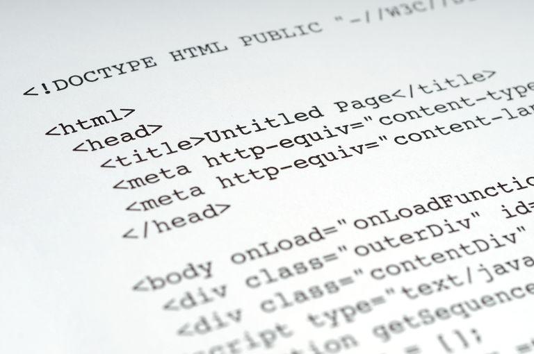 laboitedallumettes_codage_HTML_CSS_web_design