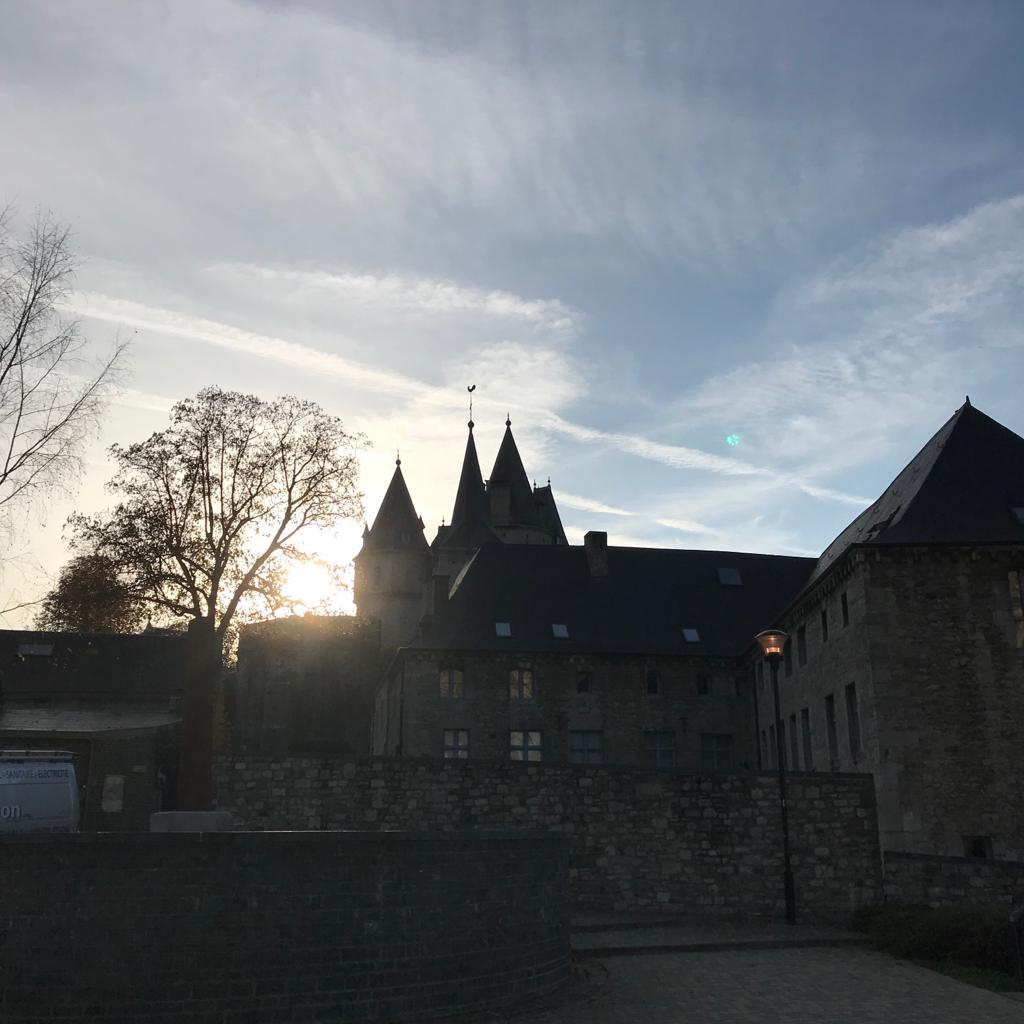 laboitedallumettes_durbuy_ville_travel_histoire_belgique