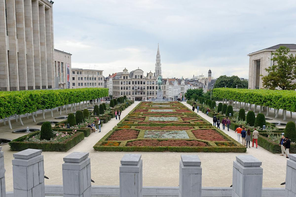 laboitedallumettes-bruxelles-jat-carte-map-ville-architecture-belgique-mont-des-arts