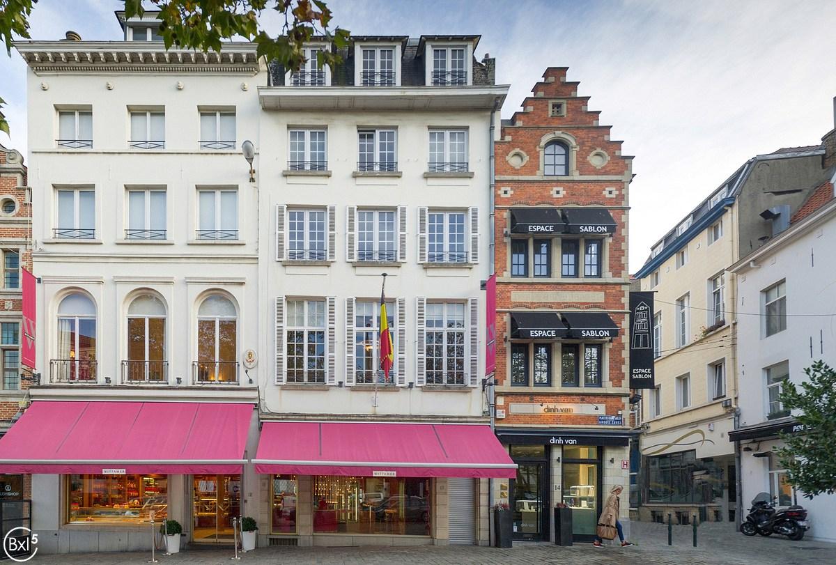 laboitedallumettes-bruxelles-jat-carte-map-ville-architecture-belgique-sablon-marcolini