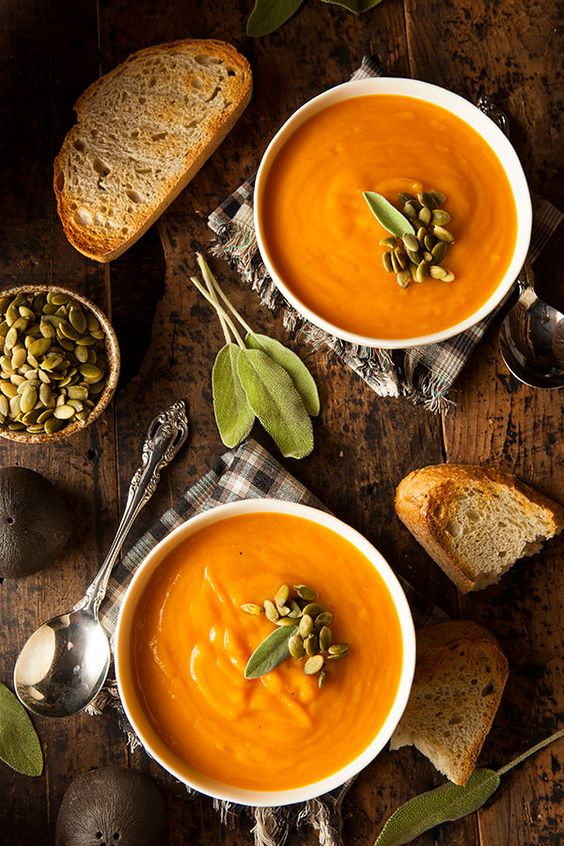 laboitedallumettes-soupe-potiron-velouté-Halloween-citrouille