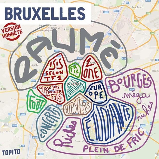 laboitedallumettes-bruxelles-jat-carte-map-ville-architecture-belgique
