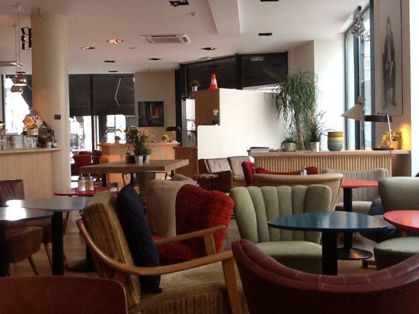 laboitedallumettes-bruxelles-jat-carte-map-ville-architecture-belgique-café-jat