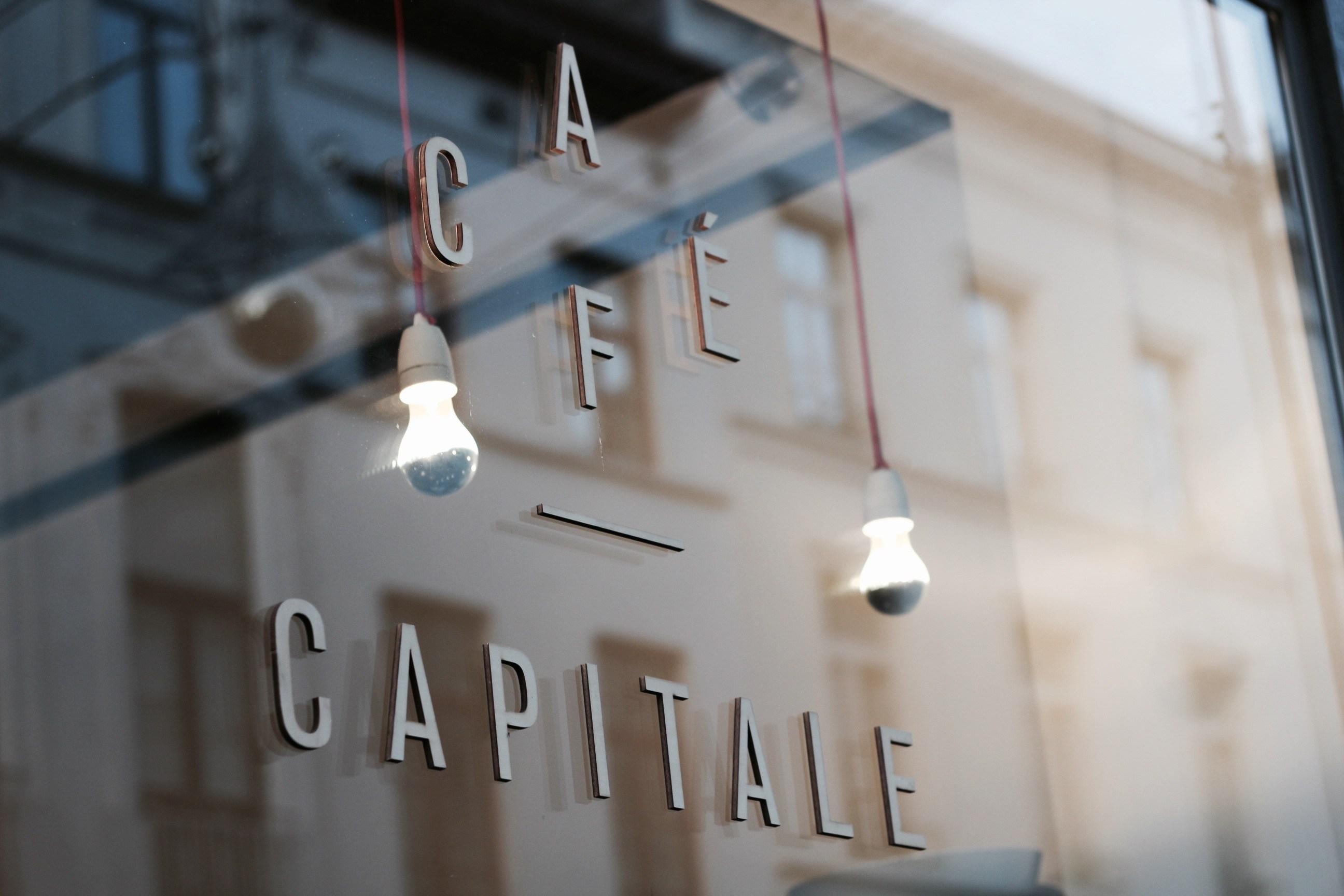 laboitedallumettes-bruxelles-jat-carte-map-ville-architecture-belgique-café-capitale
