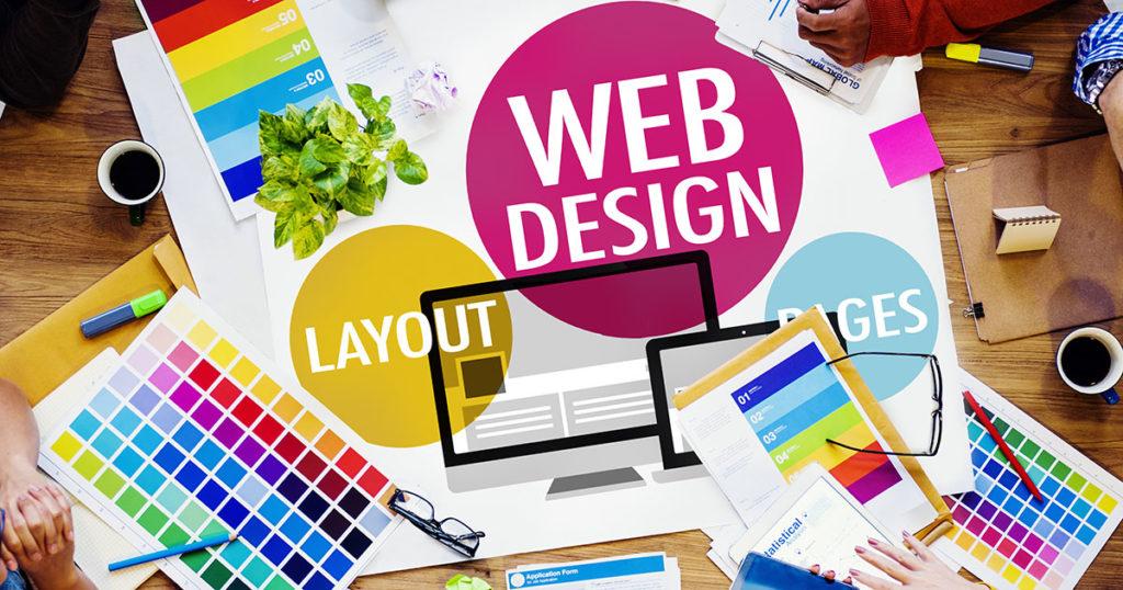 laboitedallumettes_layout_pages_web_design