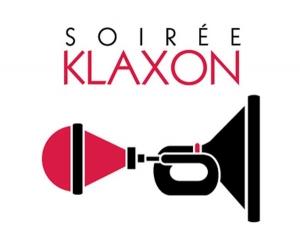 laboitedallumettes-paris-klaxon-nuisance-nuisancesonore-sonore-voiture-voitures