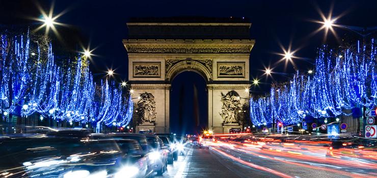 laboitedallumettes-paris-noel-illumination-ville-fetes