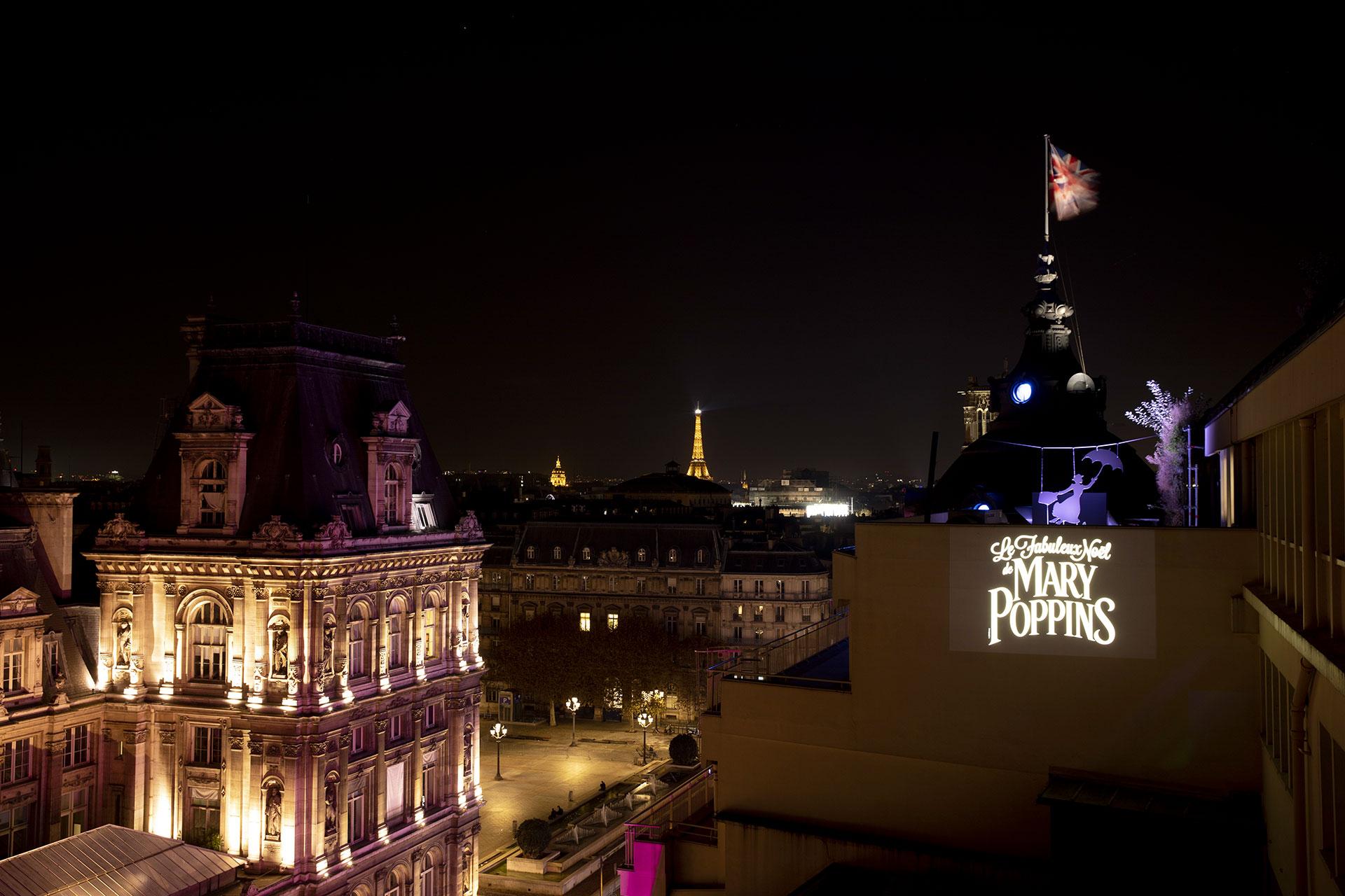 laboitedallumettes-paris-noel-illumination-ville-fetes-bhv-marais