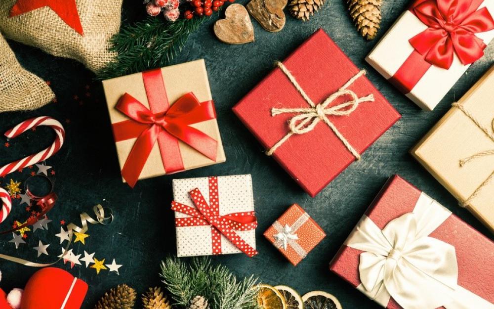 laboitedallumettes-cadeau-decembre-2018-idees