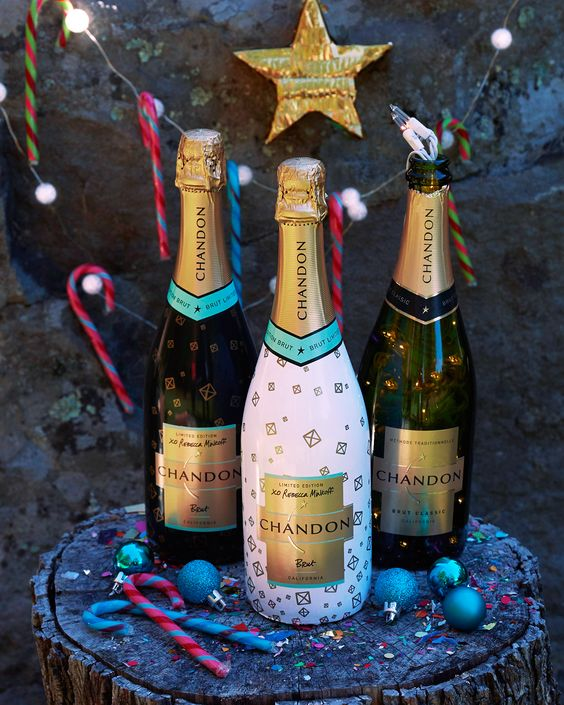 laboitedallumettes-table-noel-champagne-chandon-brasil
