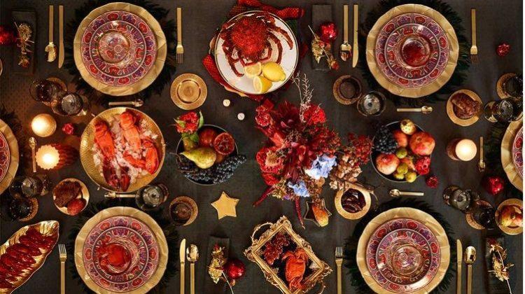 laboitedallumettes-table-noel-repas