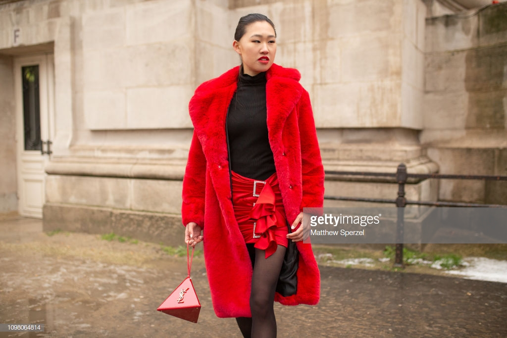 la-boite-d-allumettes-paris-fashion-week-jaime-xie-couture-defile-presentation