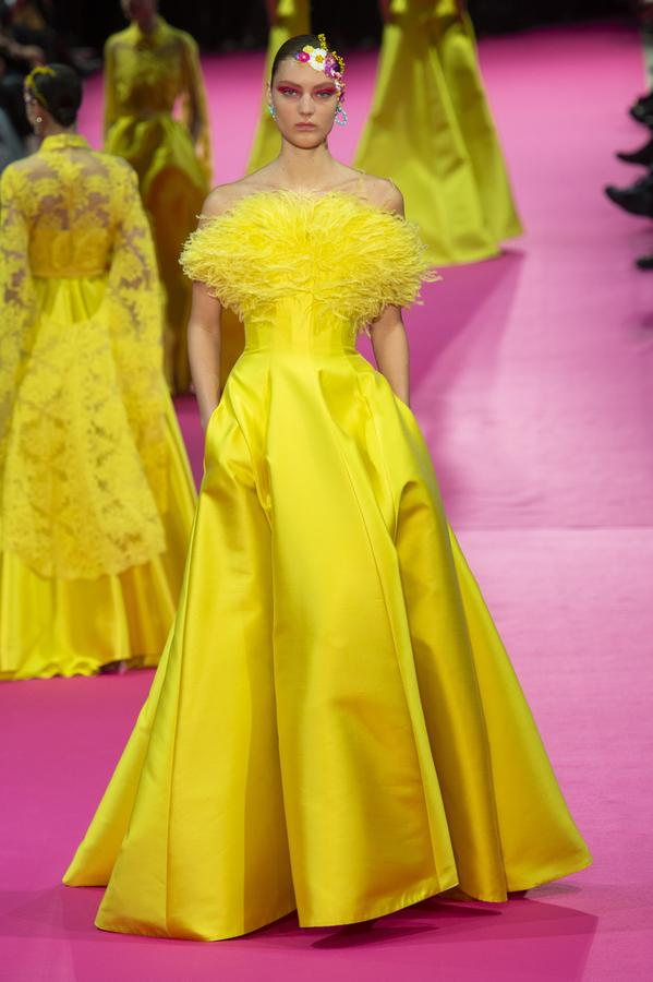 la-boite-d-allumettes-paris-fashion-week-alexis-mabille-defile-haute-couture-printemps-ete-2019