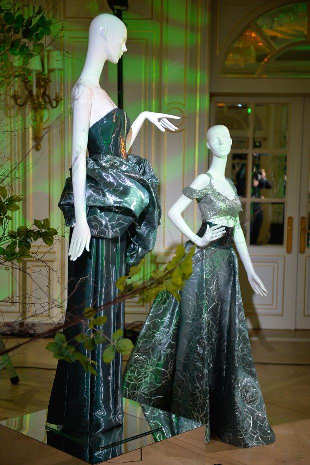 la-boite-d-allumettes-paris-fashion-week-gyunel-presentation-haute-couture-printemps-ete-2019
