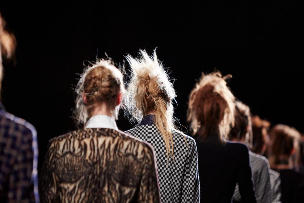 la-boite-d-allumettes-paris-fashion-week--le-calendrier-officiel-des-defiles-haute-couture-printemps-ete