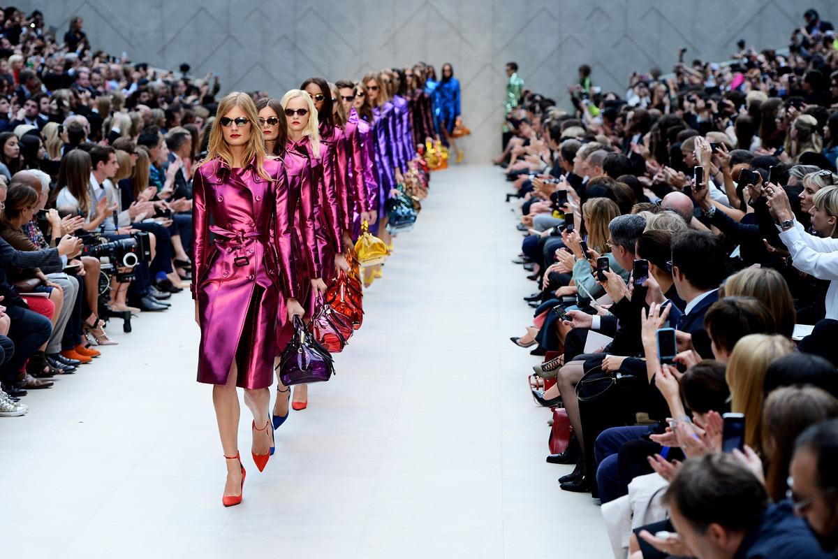 la-boite-d-allumettes-paris-fashion-week-le-calendrier-officiel-des-defiles-haute-couture-printemps-ete-2019-london