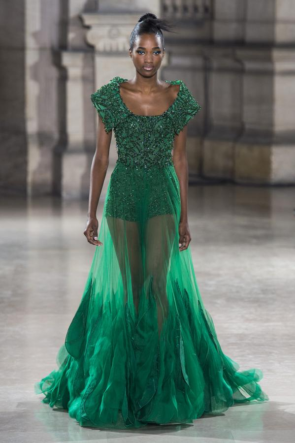 la-boite-d-allumettes-paris-fashion-week-tony-ward-defile-haute-couture-printemps-ete-2019