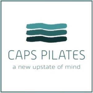 laboitedallumettes-projet-caps-pilates-logo-final