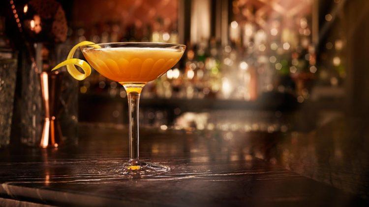 laboitedallumettes-shakeiteasy-allumettes-paris-cocktails-easy-boisson-service-commande-livraison