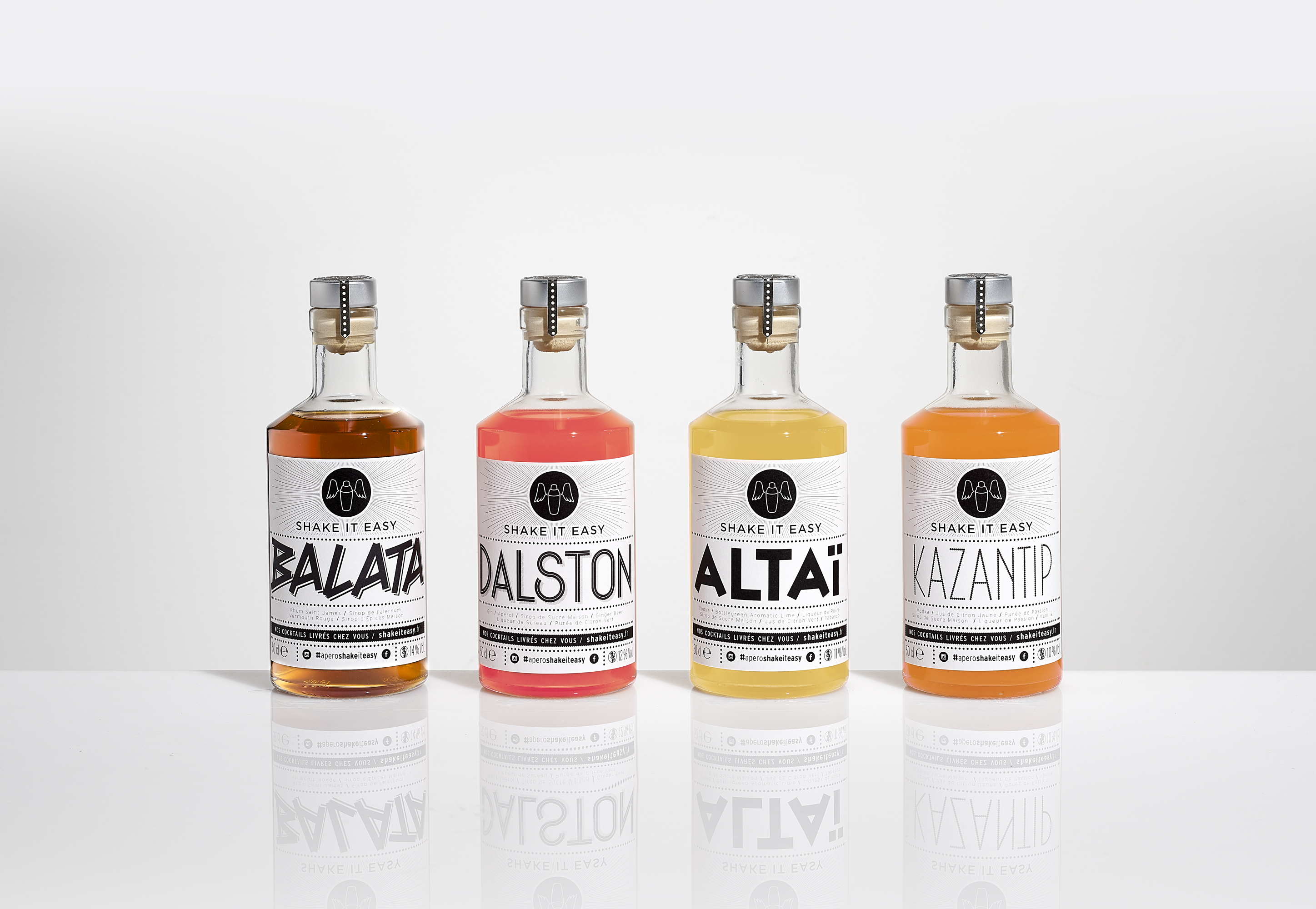 laboitedallumettes-shakeiteasy-allumettes-paris-cocktails-easy-boisson-service-commande-livraison-paulette