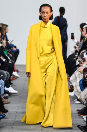 la-boite-d-allumettes-fashion-week-paris-fw19-autumn-winter