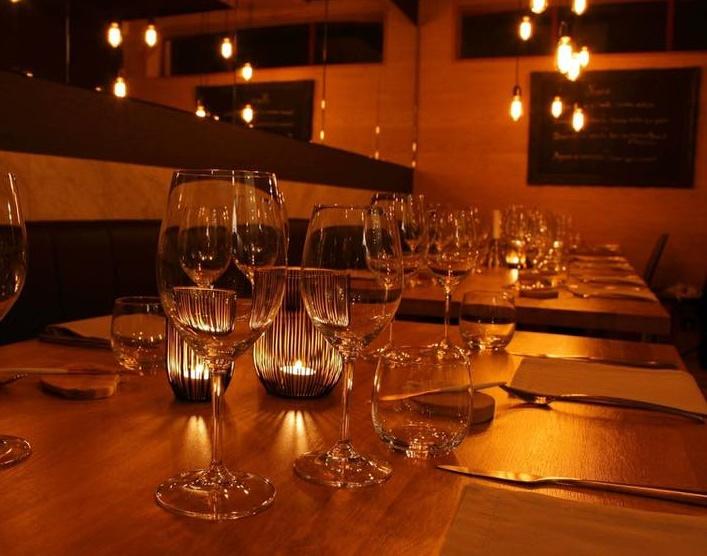 la-boite-d-allumettes-flo-florence-porignon-restaurant-gastronomique-liege-flemalle-restauration-chez-flo