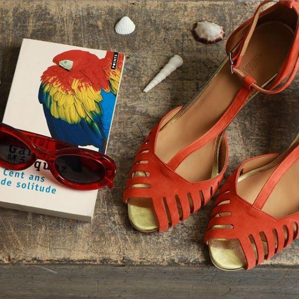 laboitedallumettes-article-feu-de-camp-pressday-bijoux-mode-shoes-pressdays-press
