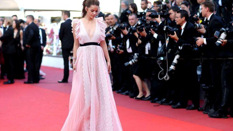 la-boite-d-allumettes-cannes-2019-72-red-carpet-stars-movies
