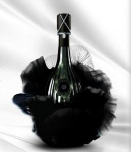 laboitedallumettes-champagne-collet-esprit-couture