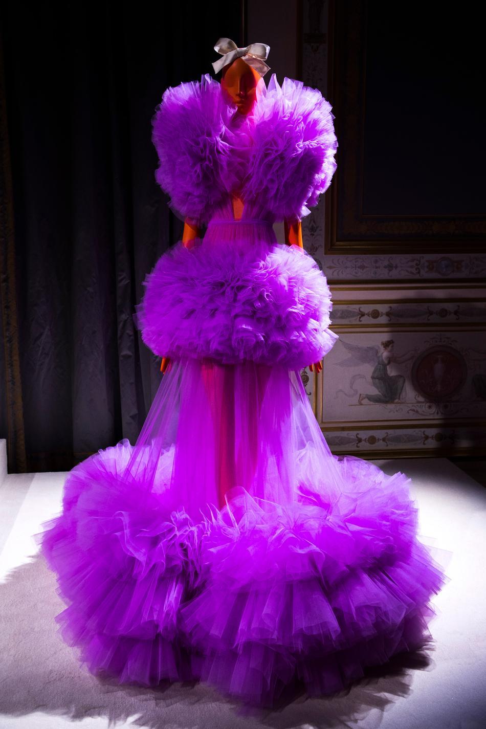 la-boite-d-allumettes-fashion-week-haute-couture-juillet-2019