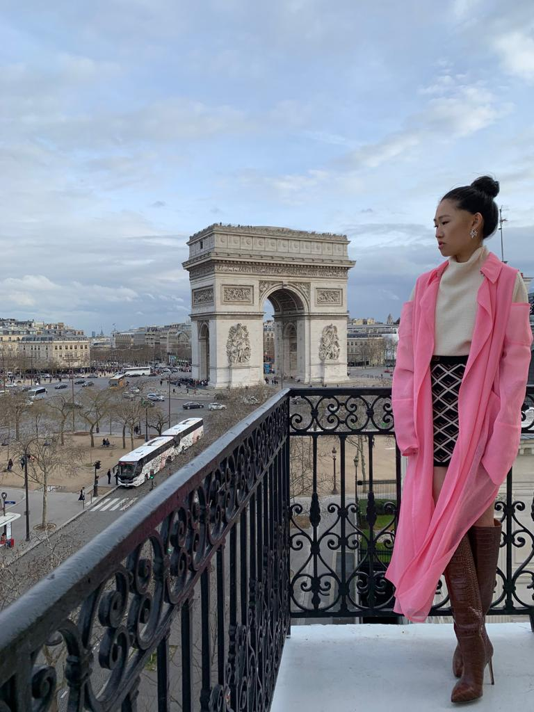la-boite-d-allumettes-fashion-week-rabih-kayrouz