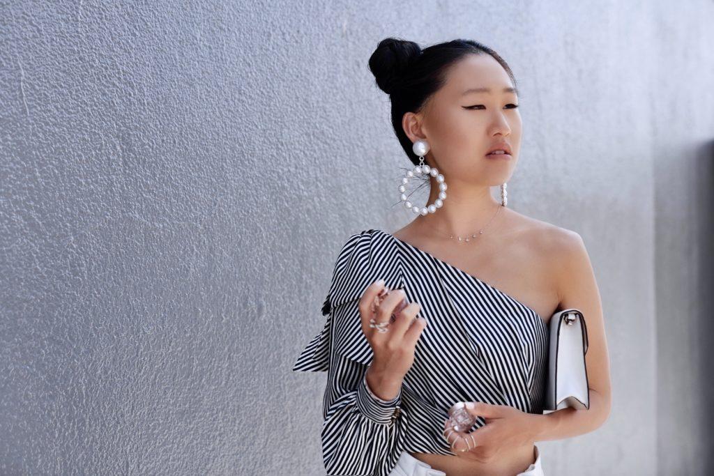 la-boite-d-allumettes-jaime-xie-fashion-influencer