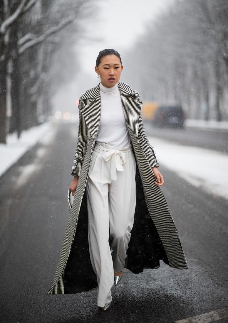 la-boite-d-allumettes-jaime-xie-fashion-influencer-chanel-haute-couture