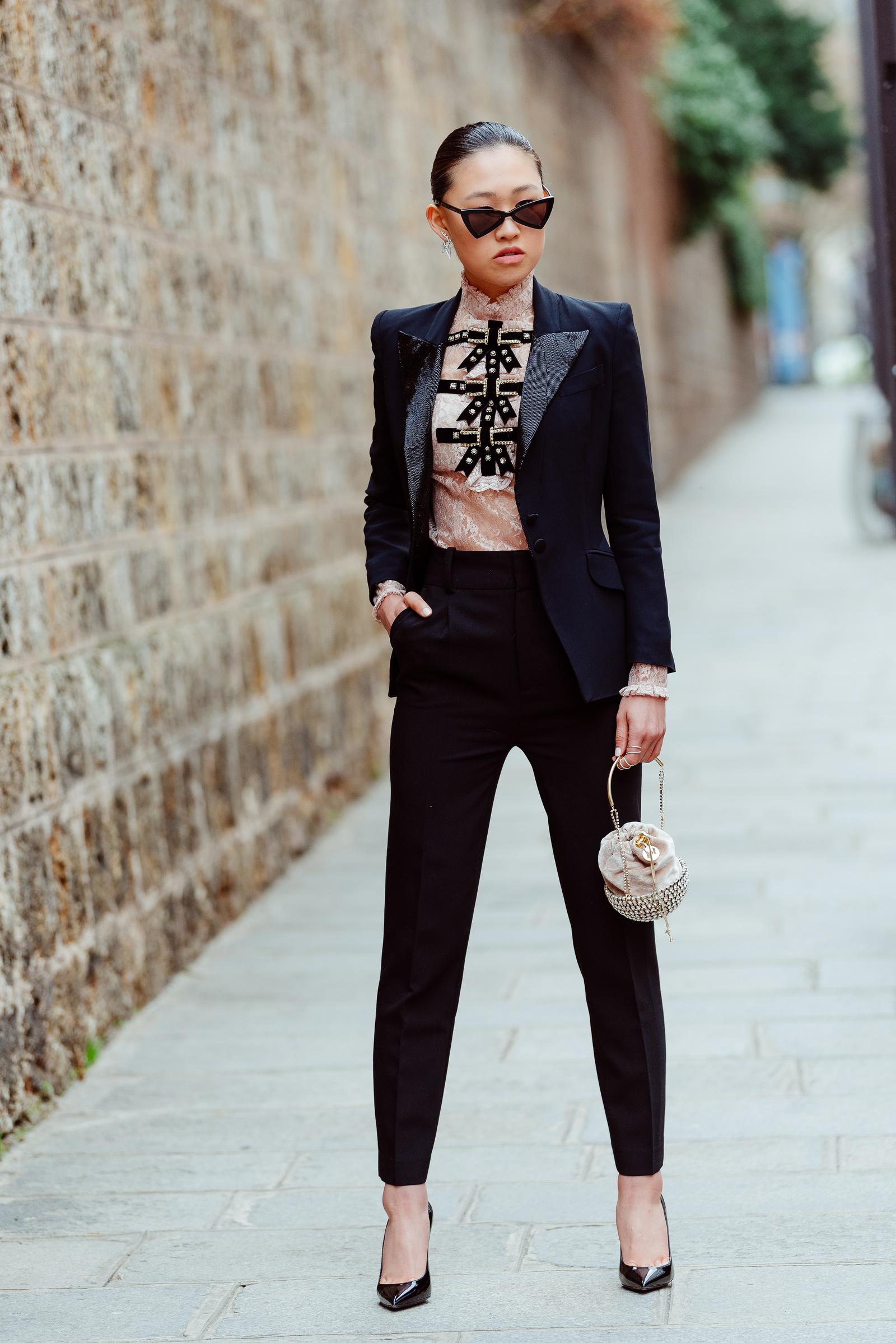 la-boite-d-allumettes-jaime-xie-fashion-influencer-haute-couture-elie-saab