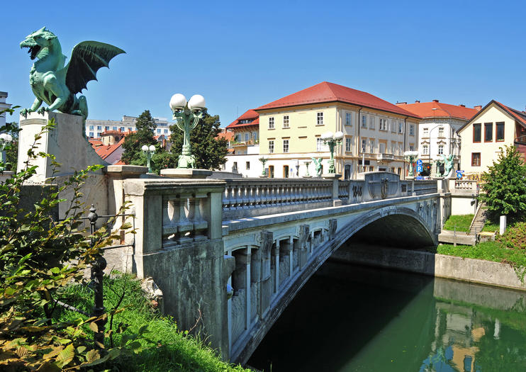 la-boite-d-allumettes-slovenie-slovenia-summer-ete-vacances-destination