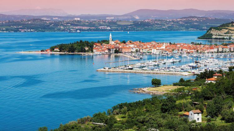 la-boite-d-allumettes-slovenie-lac-de-bled-nature-visite-promenade-boat