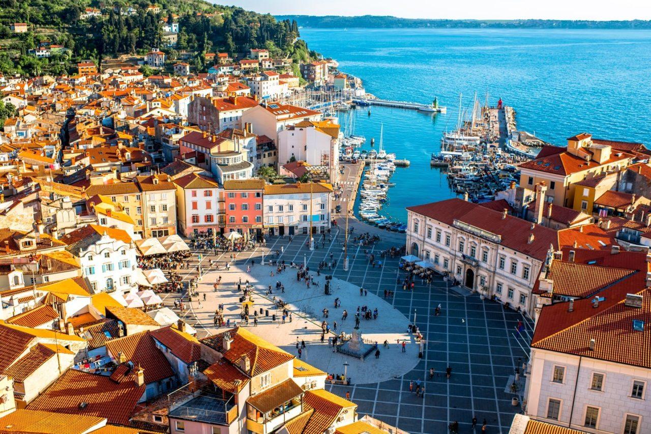 la-boite-d-allumettes-slovenie-slovenia-summer-ete-vacances-destination-ville-piran