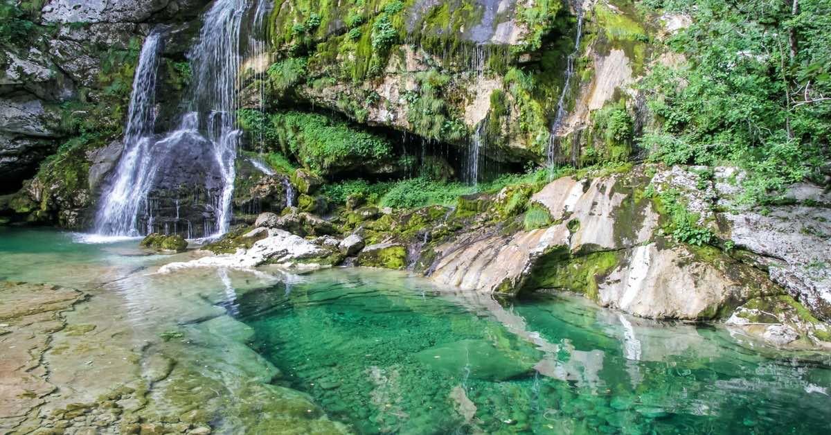 la-boite-d-allumettes-slovenie-slovenia-summer-ete-vacances-destination-waterfall