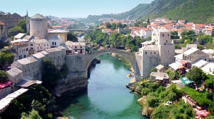 la-boite-d-allumettes-croatie-destination-ete-summer-holidays-croatie