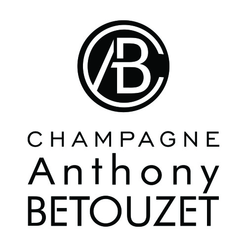 laboitedallumettes-pole-lifestyle-champagne-anthony-betouzet