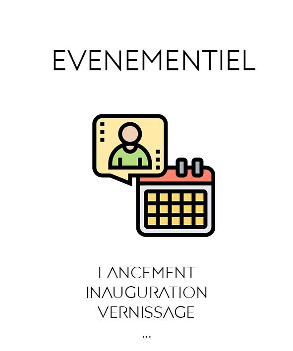 la-boite-d-allumettes-events