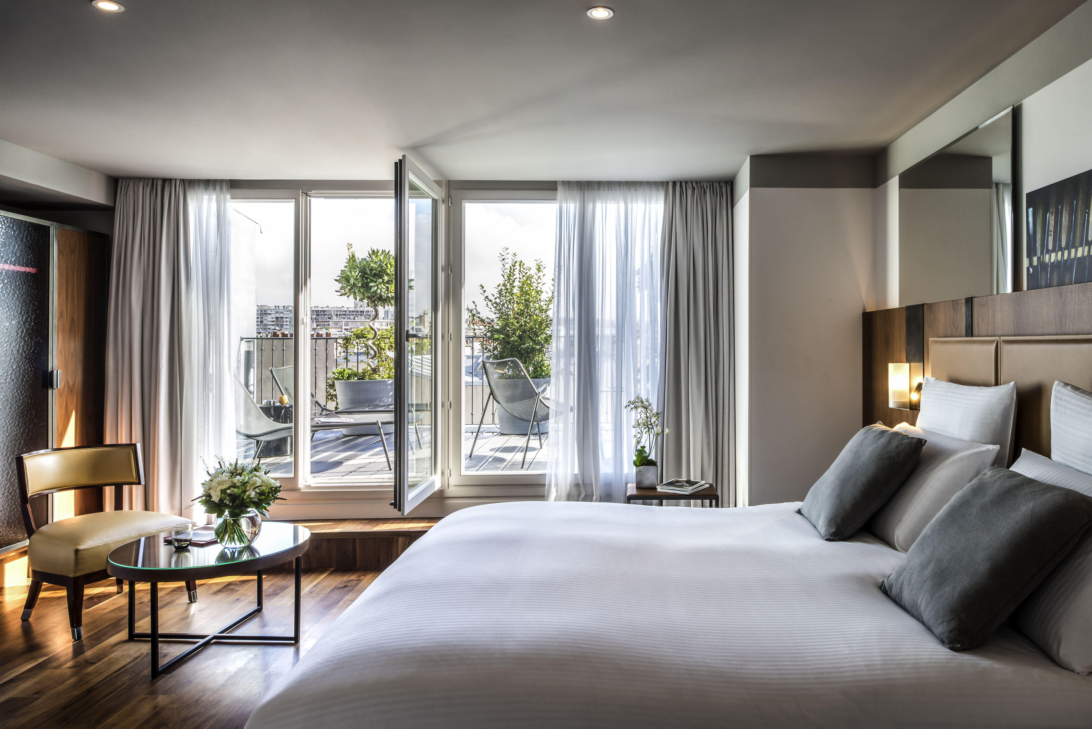 la-boite-d-allumettes-hotel-boutique-boutet-mgallery-sofitel-chambre