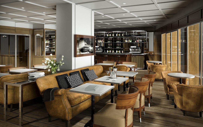 la-boite-d-allumettes-hotel-boutique-boutet-mgallery-sofitel-restaurant