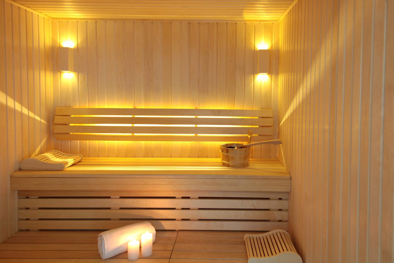 la-boite-d-allumettes-hotel-boutique-boutet-mgallery-sofitel-sauna