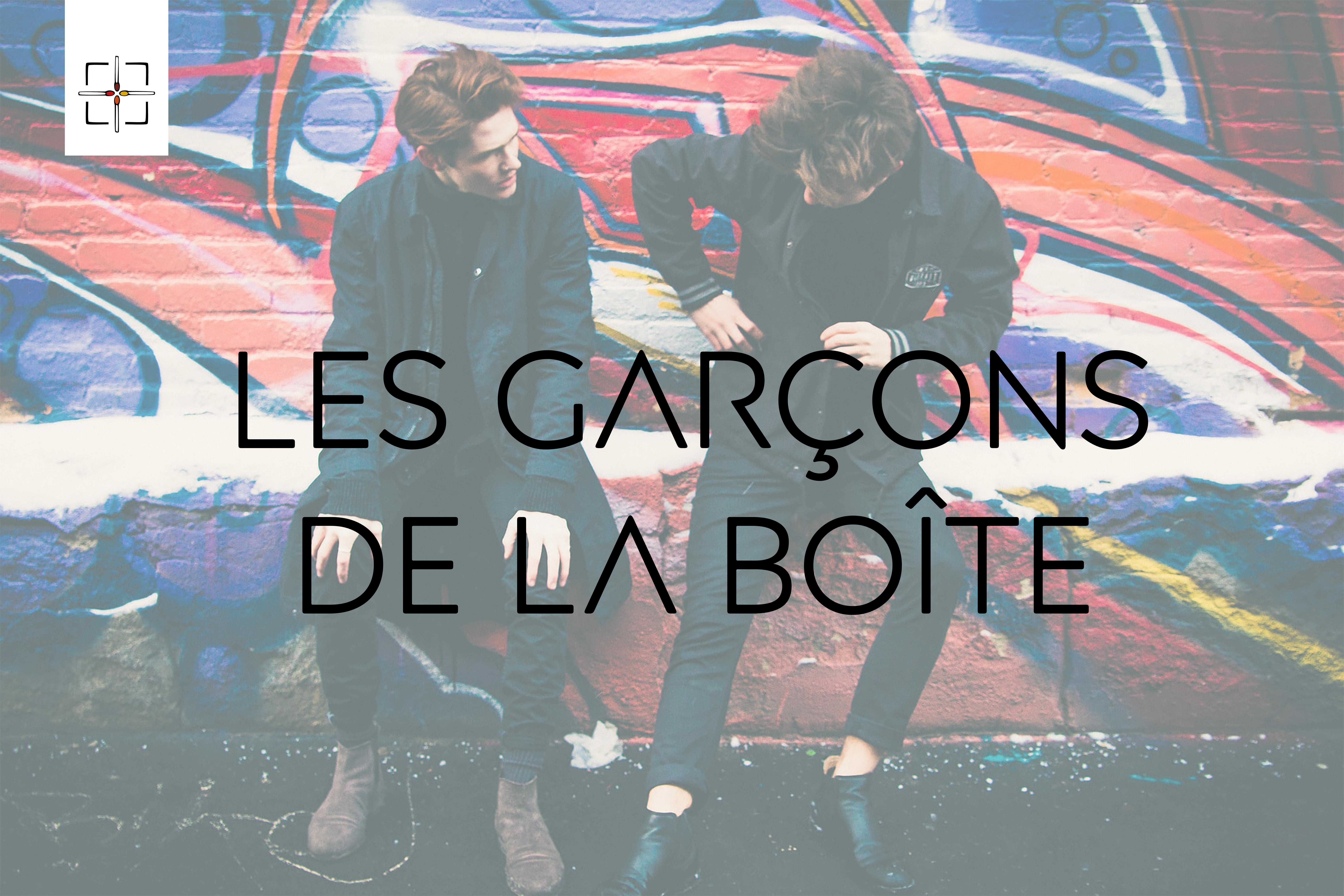 la-boite-d-allumettes-parker-gibbons-page